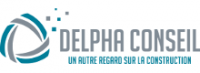 Delpha Conseil logo