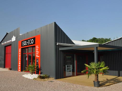 Isol-Eco
