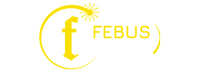 Logo Febus-Optics